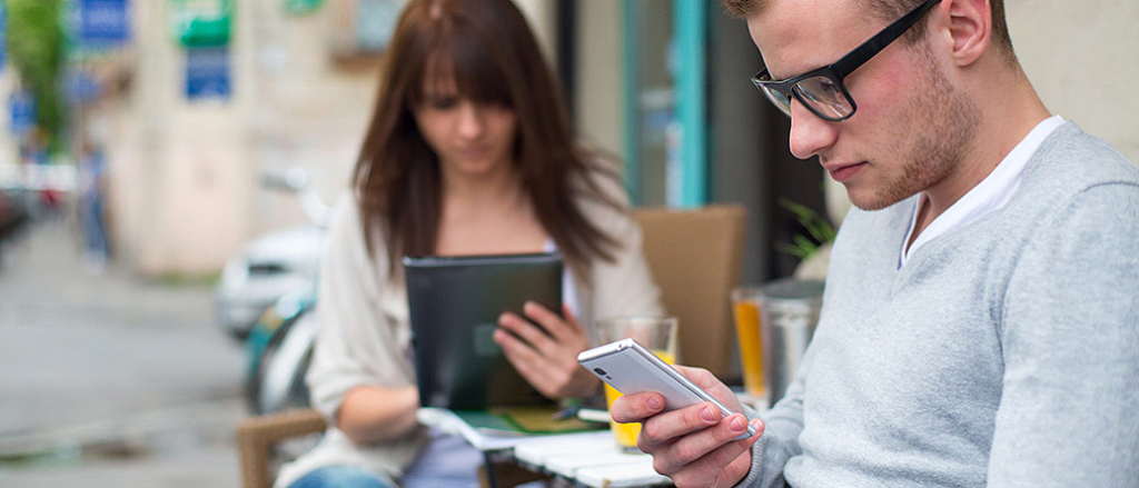 SMS Marketing crafted for START-UPS